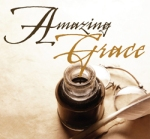 amazing-grace-graphic4web