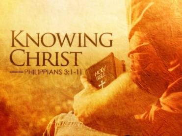http://sevennotesofgrace.files.wordpress.com/2012/10/knowing-christ-screen-530x397.jpg