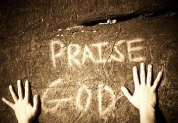 praise-godtaintedcanvasdotcom
