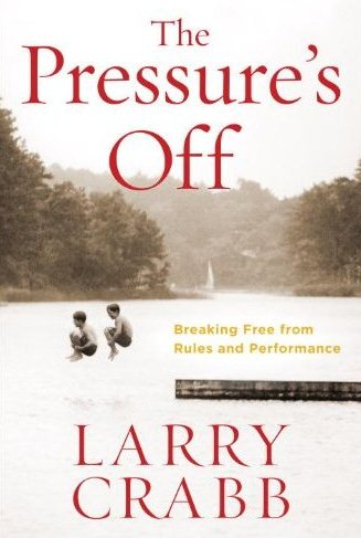 pressure1