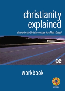 christianityExplained_cover