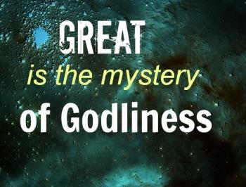mystery_of_godliness