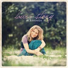 Blessings laura s