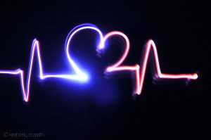 heart_beat_by_digitallymused-d4adcga