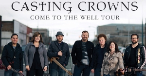casting-crowns-come-to-the-well-TOUR
