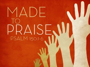 made-to-praise_t