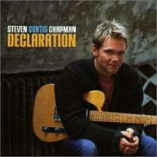 steven-curtis-chapman-declaration-lyrics-4a1c