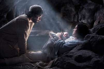 nativitystorythe_photos_1