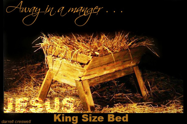 away-in-a-manger-king-size-bed-jesus