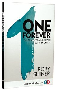 One forever2