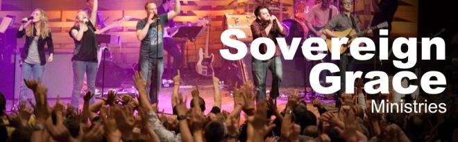 sg-ministries-banner