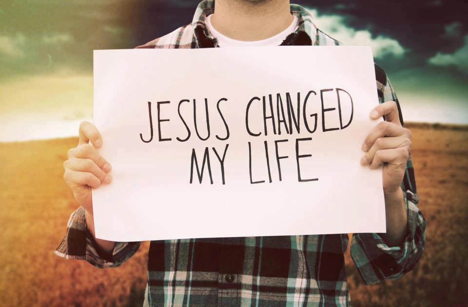Forex change my life