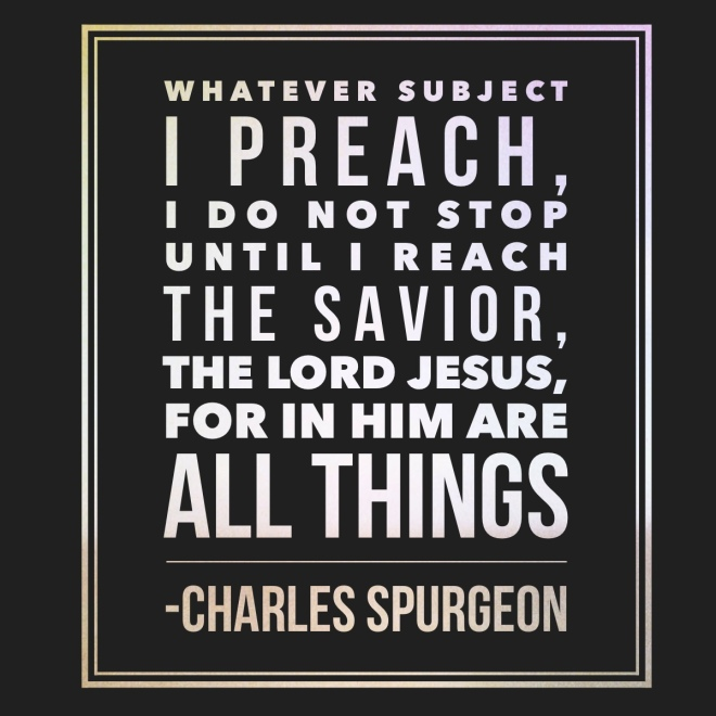 14–Charles-Spurgeon