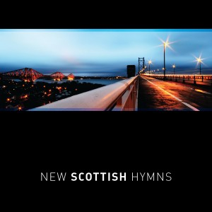 new-scottish-hymns-cover-final-300x300