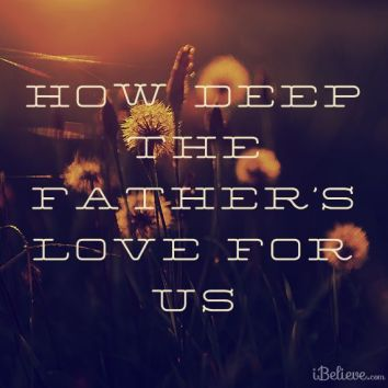 8128-ea_fathers_love how deep for us lyrics.png