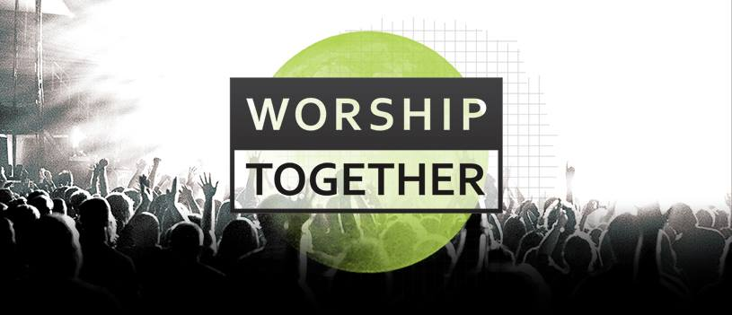 seven words of worship pdf