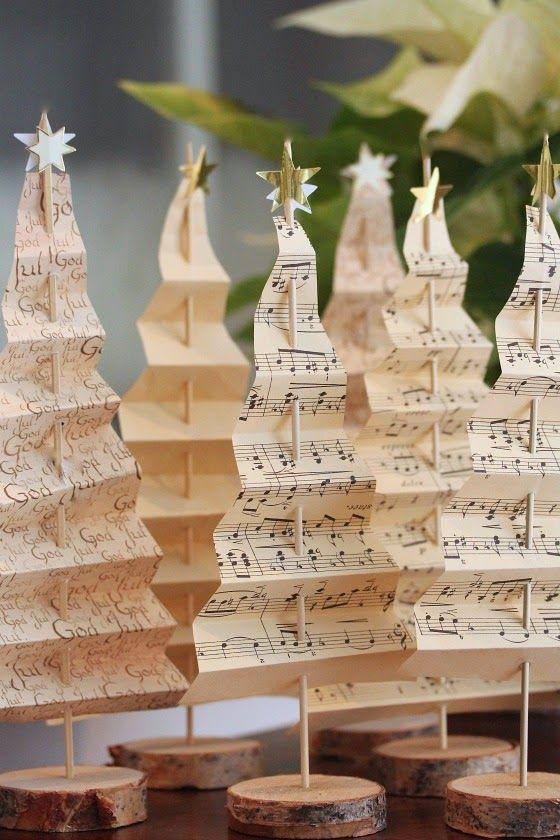 christmas-tree-sheet-music