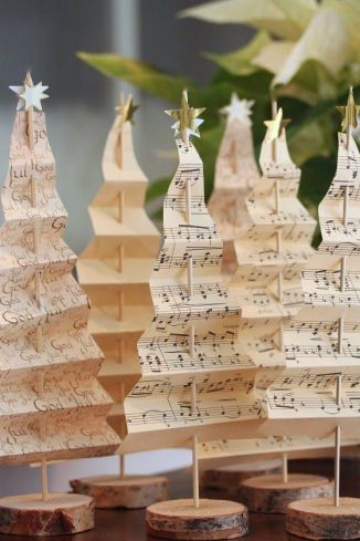 christmas-tree-sheet-music